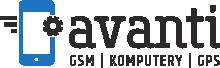 Naprawa tabletów, telefonu, laptopów | Serwis telefonów komórkowych Samsung, Huawei, iPhone| Wymiana wyświetlacza | Zbita szybka - Avanti GSM Gdańsk